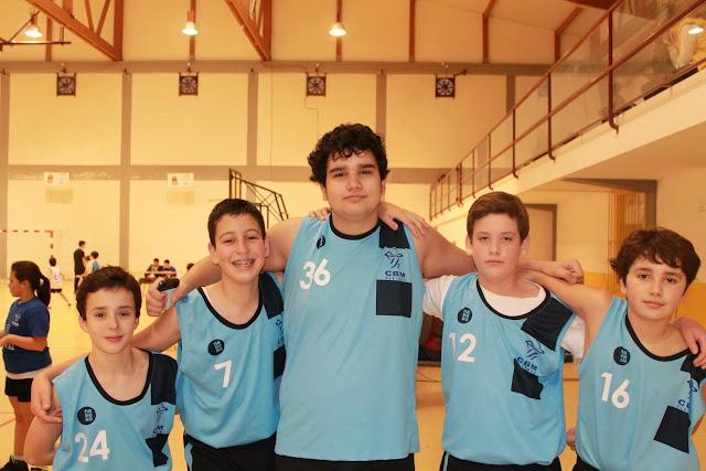 3x3 Los reyes del basket Mini e infantil - IMG_6537.JPG