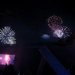 Sziget Festival 2014 Day 5 - Sziget%2BFestival%2B2014%2B%2528day%2B5%2529%2B-117.JPG