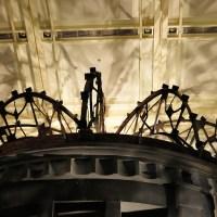 Rauhan muisto museo ja Hiroshiman linna