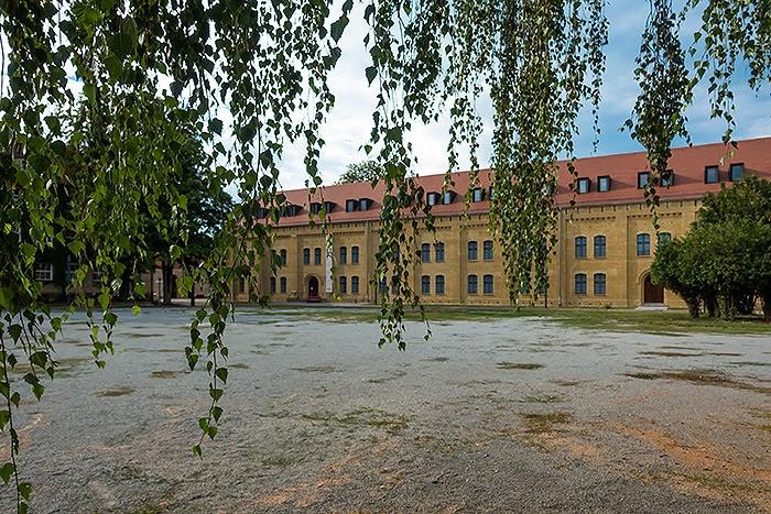 Berlin24.jpg