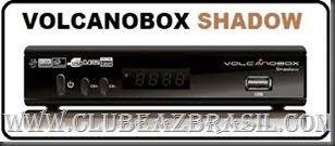 VOLCANOBOX SHADOW HD
