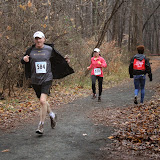 2014 IAS Woods Winter 6K Run - IMG_6455.JPG