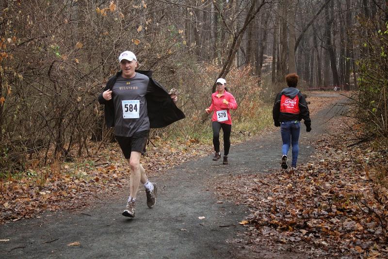2014 IAS Woods Winter 6K Run - IMG_6455.JPG