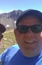 WP_20150811_14_29_22_Selfie.jpg