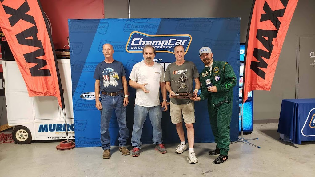 2018 Thompson Speedway Awards - 20180901_205805.jpg