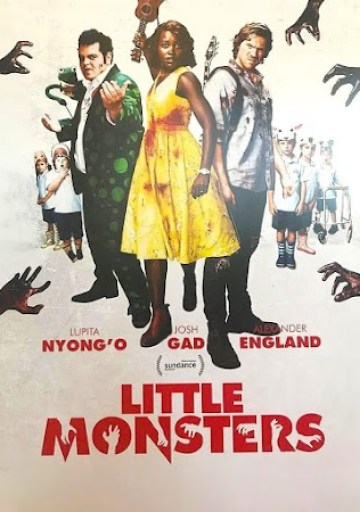 Little%2BMonsters Little Monsters 2019 300MB Full Movie WorldFree4u Hindi Dubbed