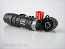 FlashlightGuide_6052