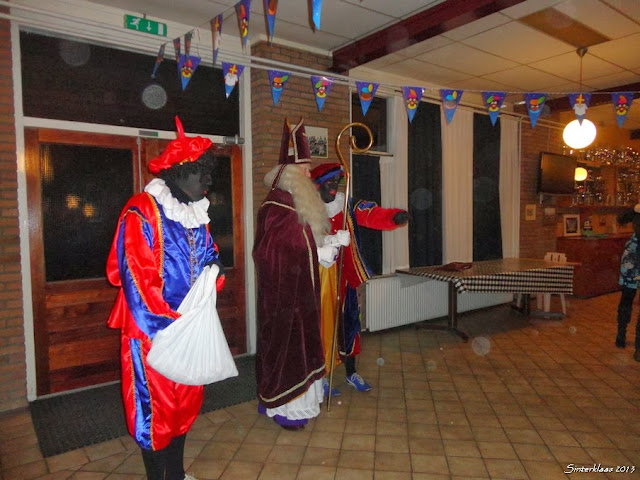 Sinterklaas 2013 - Sinterklaas201300122.jpg
