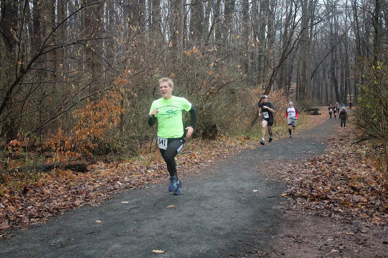 2014 IAS Woods Winter 6K Run - IMG_6198.JPG