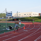 May 25, 2016 - Princeton Community Mile and 4x400 Relay - DSC_0148.JPG