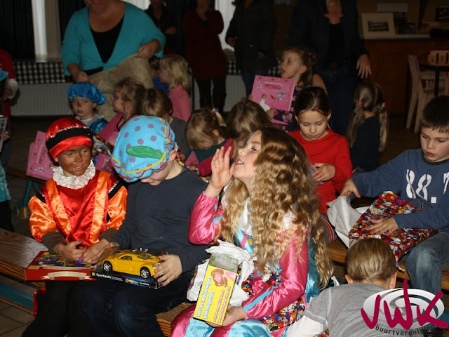 Sinterklaas 2011 - sinterklaas201100160.jpg