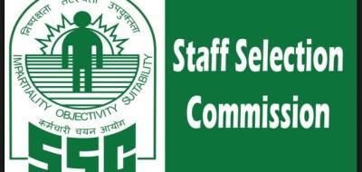 SSC recruitment calendar 2020-21: CGL, MTS, CHSL, JE, check recruitment exam dates
