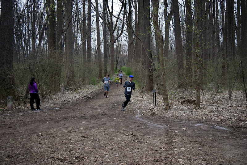 Spring 2016 Run at Institute Woods - DSC_0605.JPG