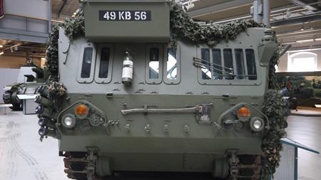 P1040479