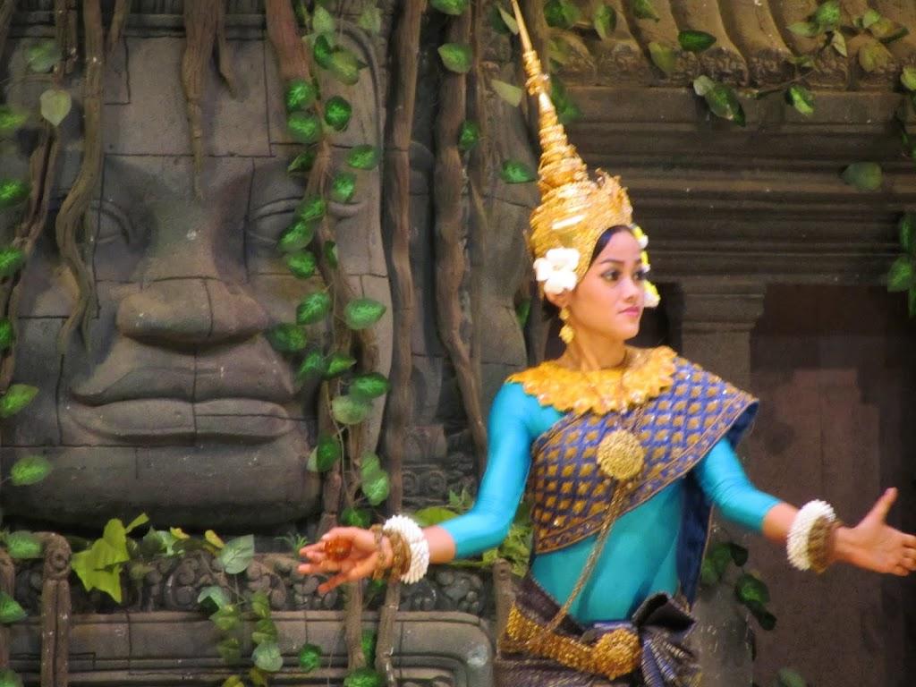 0209Angkor_Wat