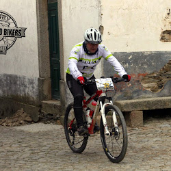 Castelo-Branco-Mogadouro-BTT (107).jpg