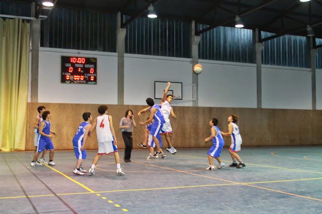 Cadete Mas 2011/12 - IMG_2634.JPG
