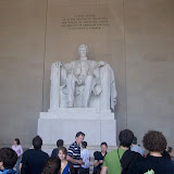 IVLP 2010 - Arrival in DC & First Fe Meetings - 100_0305.JPG