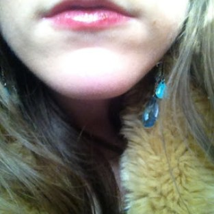 17 lip stain