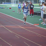 June 27 All-Comer Track at Princeton High School - DSC00152.JPG