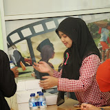 Workshop Membuat Website - IMG_0114.JPG