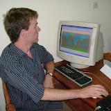 Inveneo ICIP Program - DSC02002.jpg