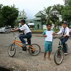 0083_Indonesien_Limberg.JPG