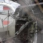 0066_Tempelhof.jpg