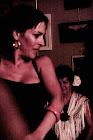 destilo flamenco 28_22S_Scamardi_Bulerias2012.jpg