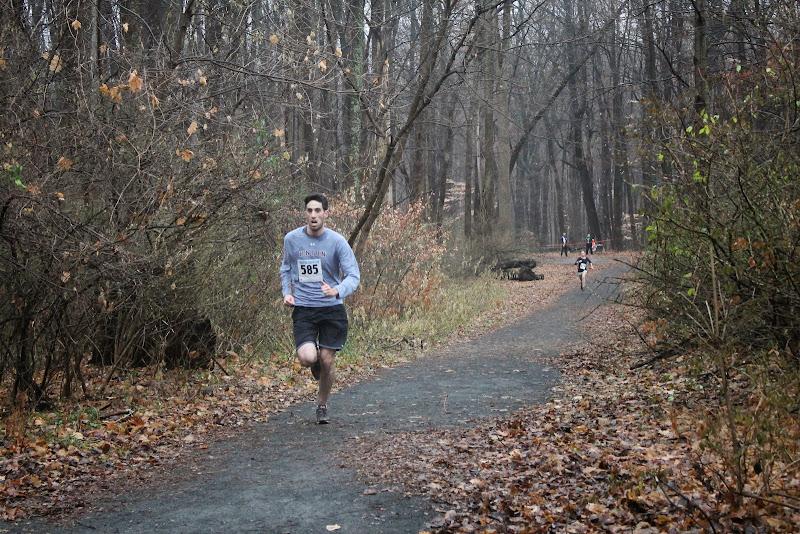 2014 IAS Woods Winter 6K Run - IMG_6304.JPG