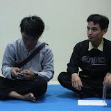 Buka Bersama Alumni RGI-APU - IMG_0018.JPG