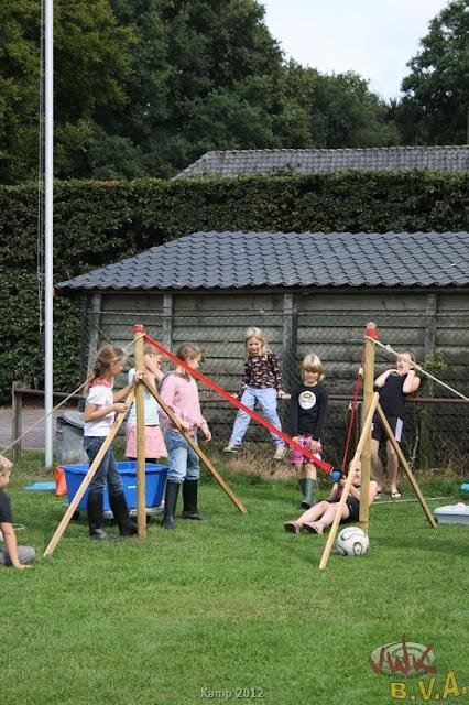 BVA / VWK kamp 2012 - kamp201200110.jpg