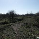 Westhoek Maart 2011 - 2011-03-19%2B14-56-58%2B-%2BDSCF2046.JPG