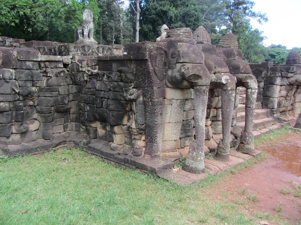 0098Angkor_Wat