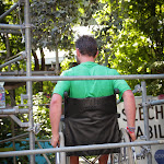 Sziget Festival 2014 Day 5 - Sziget%2BFestival%2B2014%2B%2528day%2B5%2529%2B-53.JPG