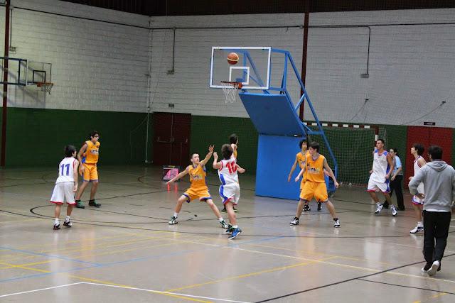 Cadete Mas 2011/12 - IMG_4797.JPG
