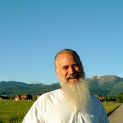 Master-Sirio-Ji-USA-2015-spiritual-meditation-retreat-3-Driggs-Idaho-148.jpg