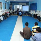 Kunjungan Majlis Taklim An-Nur - IMG_0966.JPG