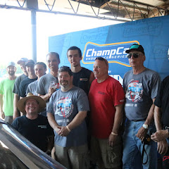 ChampCar 24-Hours at Nelson Ledges - Awards - IMG_8789.jpg