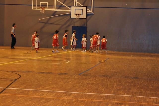 Benjamín 2011/12 - IMG_1026.JPG