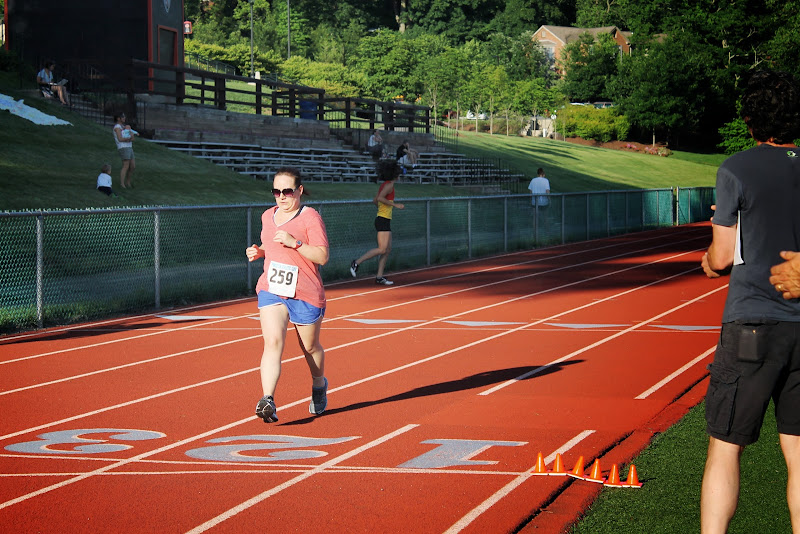June 12 - 2013 Princeton Community Mile - IMG_3784.JPG
