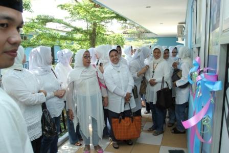 Kunjungan Majlis Taklim An-Nur - IMG_1070.JPG