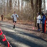 Winter Wonder Run 6K - December 7, 2013 - DSC00424.JPG