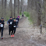 Spring 2016 Run at Institute Woods - DSC_0710.JPG