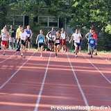 All-Comer Track meet - June 29, 2016 - photos by Ruben Rivera - IMG_0326.jpg