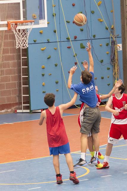 Cadete Mas 2015/16 - montrove_cadetes_36.jpg
