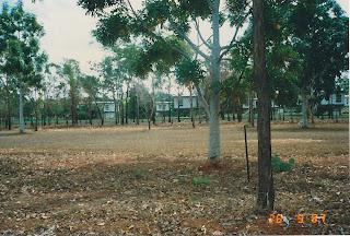 5490Outside of Darwin
