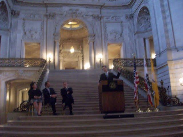 IVLP 2010 - San Francisco 2 - 100_1281.JPG