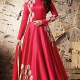 2017 indian traditional dresses