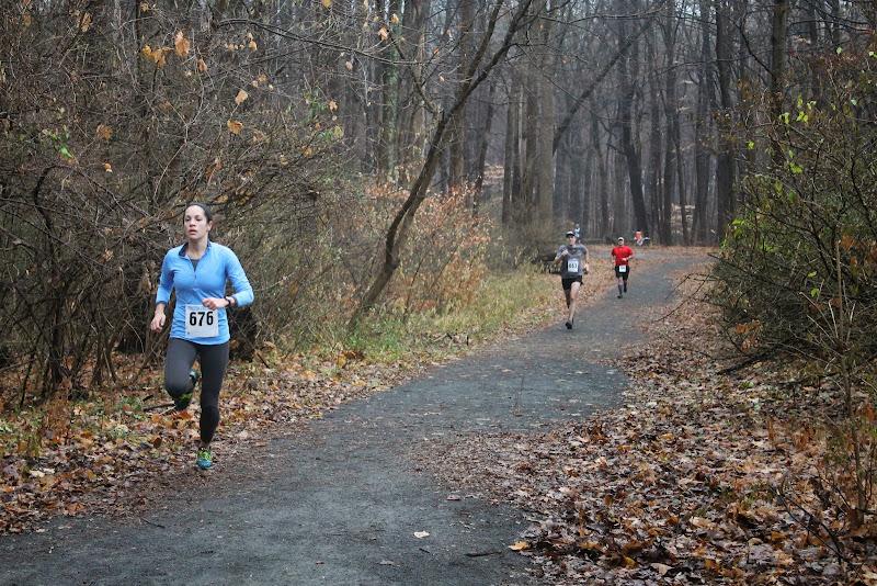 2014 IAS Woods Winter 6K Run - IMG_6276.JPG